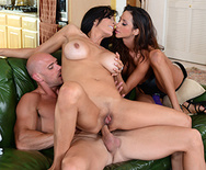 Act Now, Ass Later - Ariella Ferrera - Shay Sights - 3