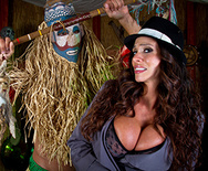 Doctor Doctor, Gimme Your Cock! - Ariella Ferrera - 1