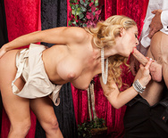 A Fine Evening With Missus Deville - Cherie Deville - 2
