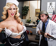 America's Secret Sweetheart - Cherie Deville - 1