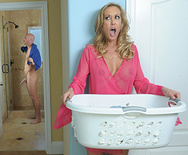 Milf Diaries - Brandi Love - 1