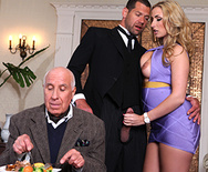 The Unseen Affair - Paige Turnah - 1