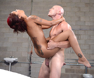 Ultimate Sin - Skin Diamond - 4