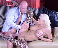 Pleasure Before Business - Summer Brielle - 4