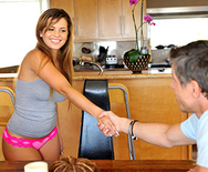 Thanks For The Ride - Keisha Grey - 2