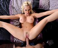 The MILF And The Manny - Alena Croft - 5