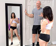 Protecting The Stepsister - Daisy Haze - 2