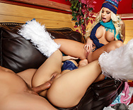 Ski Bunnies - Britney Amber - Yurizan Beltran - 4