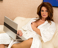 The Squirting Specialist - Deauxma - 1