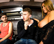 Your MILF is the Best - Kianna Dior - 1