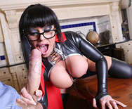 No Ordinary Housewife - Kerry Louise - 2
