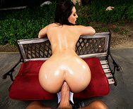 After Class Ass - Gracie Glam - 2