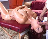 Milf Massage - Janet Mason - 4