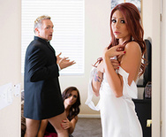 Your New Wife, My New Plaything - Monique Alexander - Whitney Westgate - 1