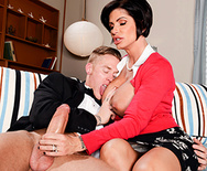 My Prom Milf - Shay Fox - 1
