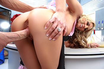 Cock Easy Cooking With Sindy