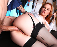 My Girlfriend's Mum Has A Secret - Tarra White - 5
