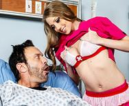 This Nurse Is a Hooker - Shawna Lenee - 1