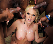Xxx dirty gangbang videos and stories wildfire