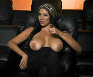 Brazzers House Episode One - Nikki Benz - Tory Lane - Phoenix Marie - Ava Addams - Missy Martinez - Dani Daniels - Romi Rain - Alektra Blue - Gianna Nicole - Kayla Kayden - Kaylani Lei  - 2