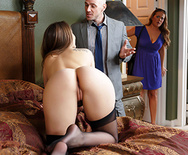 My Husband's Mistress: Part One - Dani Daniels - Elexis Monroe - 1