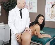 Teaching Her How To Cum - Peta Jensen - 1