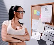 College Midterm Stress Release - Peta Jensen - 1