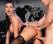 The New Porno Order - Peta Jensen - 5