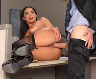 She Wants Me Fired - Selena Santana  - 4