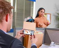 She Wants Me Fired - Selena Santana  - 5