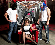 NEVER GET MARRIED: The Revenge - Dana DeArmond - 1