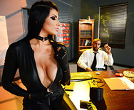 Deadly Rain: Part Two - Romi Rain - 1