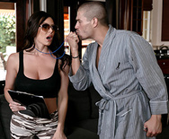 Join The Lust Army - Kendra Lust - 1
