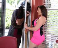 Miami Milf Adventures I - Sara Jay - 1