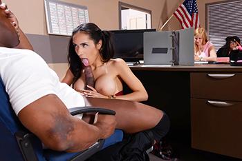 My Phys Ed Teacher Fucked My Tits