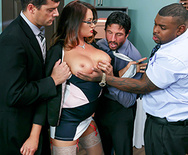 I'm Your Christmas Bonus - Tory Lane - 1