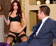 A Deep Cleaning - Monique Alexander - 1