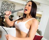 The Vocal Coach - Rachel Starr - 1
