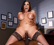 Milf Squad Vegas: You're Off The Case Ferrera! - Ariella Ferrera - 4