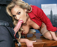 How To Fuck At The Office - Olivia Austin - 2