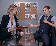 Confidential Informant - August Ames - 1