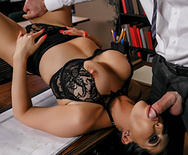 No Student Teacher - Romi Rain - 2