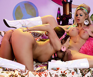 The Ballad of Johnny Nathan Part 1 - Abigail Mac - Jessa Rhodes - 2