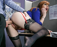 Stick To The Script - Lauren Phillips - 3