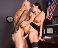 La Puta Guardiana - Ariella Ferrera - 5